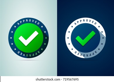 1000 approval pictures royalty free images stock photos and vectors