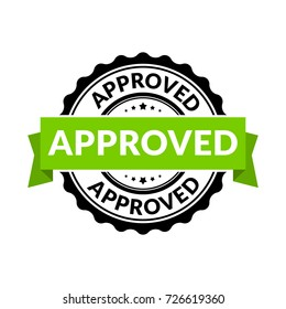 approval images stock photos vectors shutterstock