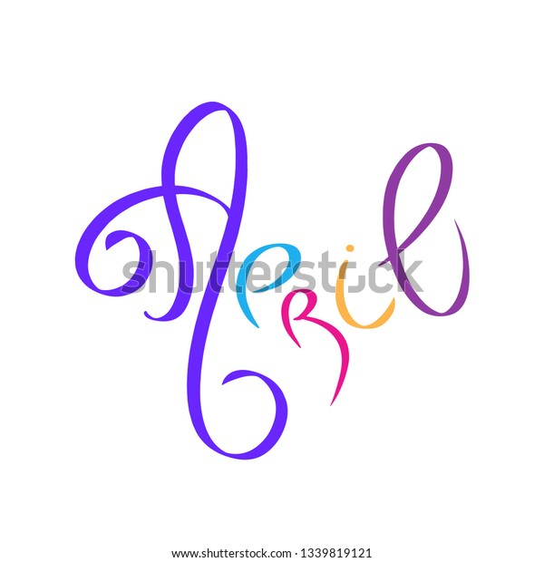 april-brush-hand-lettering-on-600w-13398