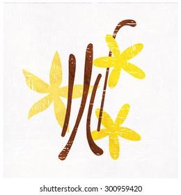 Aquarelle texture vanilla