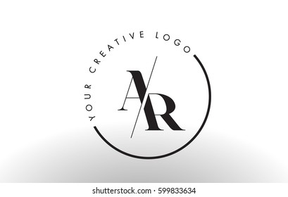 Royalty Free Ar Letter Images Stock Photos Vectors Shutterstock