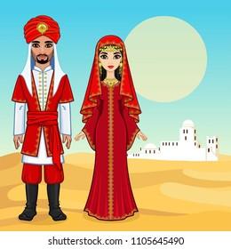 Arabprinsar