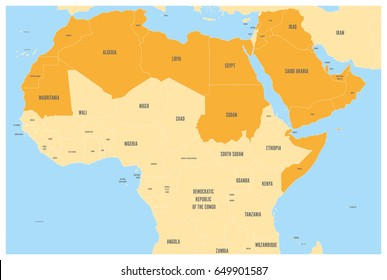Arab World Map Images, Stock Photos & Vectors | Shutterstock on mediterranean countries map, arab league, member states of the arab league, yemen arab republic, arab-speaking map, australia countries map, eu countries map, asian countries map, muslim countries map, 2010–2011 middle east and north africa protests, black countries map, developing countries map, united arab republic, west indian countries map, american countries map, saudi arabia map, arab nationalism, spanish countries map, arabian peninsula, countries of the world map, middle east map, united arab emirates, cooperation council for the arab states of the gulf, arab home, muslim world, arab diaspora, 2010–2011 tunisian protests, latin countries map, caucasian countries map, israel map, arab country flags, women in arab societies,