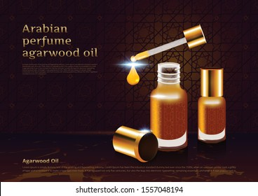 Agarwood Images, Stock Photos & Vectors   Shutterstock