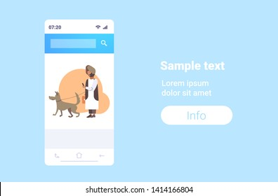 Arabic Friends On Phone Stock Illustrations, Images