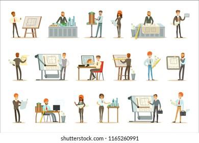 presentation profession images stock photos vectors shutterstock