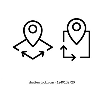 area icons free download png and svg area icons free download png and svg