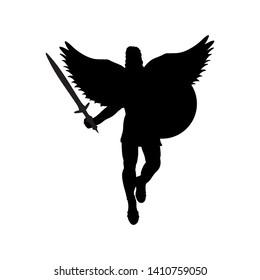 Ilustraciones Imagenes Y Vectores De Stock Sobre Ares Dios