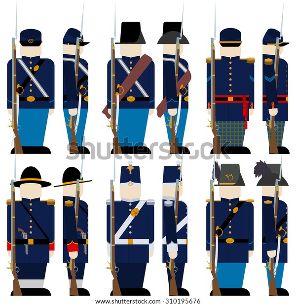 Download 28 Collection Of Civil War Clipart Png - Canon Clip Art PNG Image  with No Background - PNGkey.com