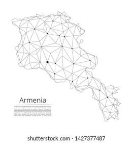 Map Yerevan témájú képek, stockfotók és vrképek ... on map of southern europe cities, map of central america cities, map of france cities, map of uk cities, map of china cities, map of s korea cities, map of asia cities, map of chile cities, map of latin america cities, map of west germany cities, map of brazil cities, map of western ukraine cities, map of india cities, map of the dominican republic cities, map of dutch cities, map of new zealand cities, map of ussr cities, map of democratic republic of congo cities, map of ireland cities, map of portugal cities,