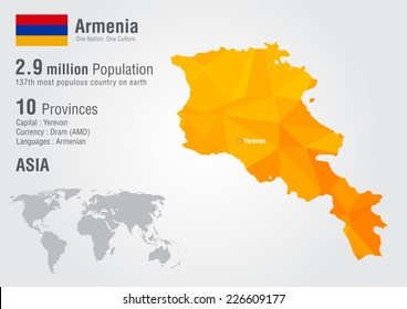 Armenia Map Images, Stock Photos & Vectors   Shutterstock on armenia on map, yerevan hotels, armenia climate map, yerevan armenia weather, yerevan armenia people, yerevan on world map, soviet armenia map, armenia political map, yerevan on a map of russia, yerevan map english, yerevan armenia travel, armenia area map,