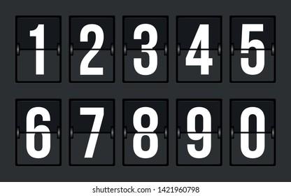 Countdown Images, Stock Photos & Vectors | Shutterstock