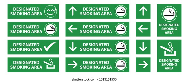 Safety Sign Safety Signs Images Stock Photos Vectors Shutterstock