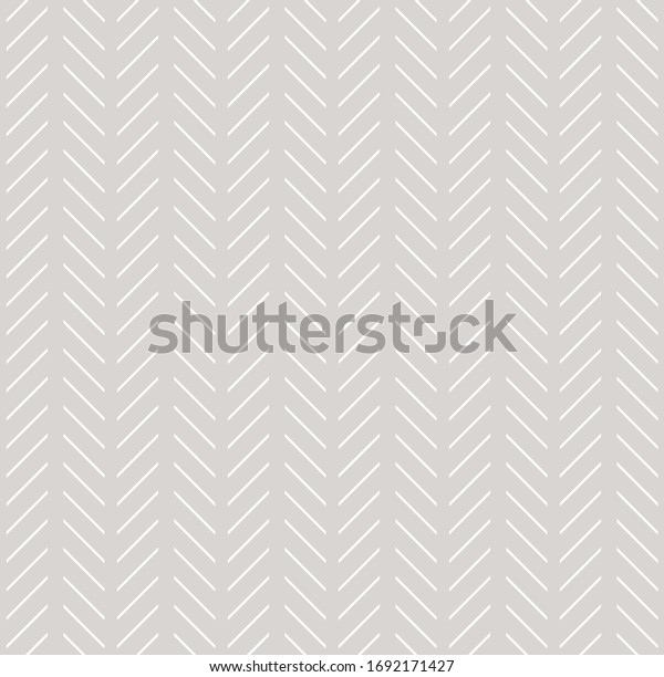 Arrow pattern with monochromatic color combinations