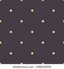 fc6a1c8d79 Blue Polka Dot Scarf Images, Stock Photos & Vectors   Shutterstock