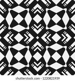 royalty free 1920s fashion images stock photos vectors shutterstock 1920s Flapper Makeup art deco seamless vintage wallpaper pattern geometric decorative background