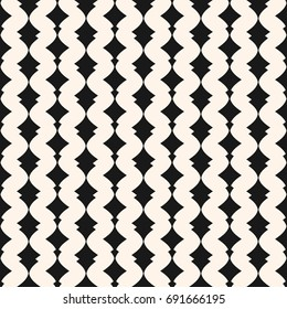 decorative patterns for design furniture upholstery images stock rh shutterstock com art deco geometric pattern vector free art deco patterns vector free