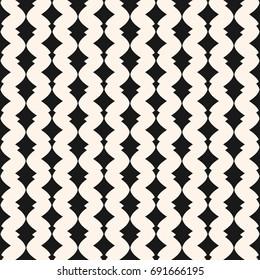 decorative patterns for design furniture upholstery images stock rh shutterstock com art deco pattern vector free download art nouveau patterns vector