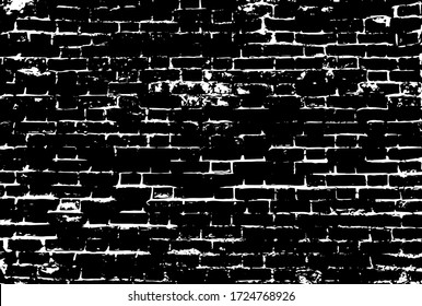 Art grunge stone block background.Solid uneven surface stacked masonry wall. Bright natural painted city facade texture. Old fortified village house castle, rural farm fortress yard, brick pattern 3d