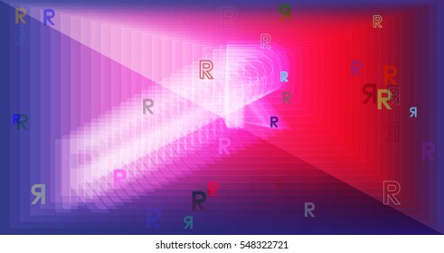 Drawing Lines In Keynote : Drawing conclusions images stock photos vectors shutterstock