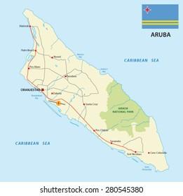 Map Aruba Images, Stock Photos & Vectors | Shutterstock on tunisia map, cameroon map, greater antilles map, angola map, st. thomas map, virgin islands map, saba map, santa barbara map, libya map, jamaica map, korea map, mexico map, eritrea map, carribean map, madagascar map, netherlands map, senegal map, mozambique map, united states map, antigua map, lesotho map, algeria map, caribbean map, st. martin map, namibia map, dominican republic map, kenya map, burundi map, sudan map, puerto rico map, ghana map, ethiopia map, rwanda map, zimbabwe map, morocco map, peru map, egypt map, niger map,