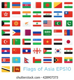 asian countries images stock photos vectors shutterstock