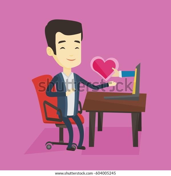 Hur man gör småprat online dating