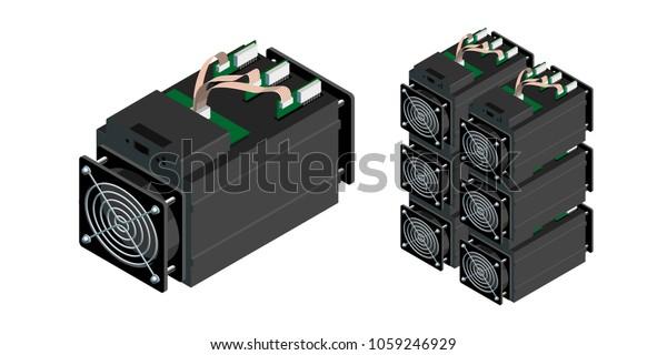Antminer S9 ~14TH/s @ W/GH 16nm ASIC Bitcoin Miner (whatsapp +18   desiniojiranka.lt