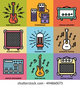 tube amp images stock photos amp vectors shutterstock