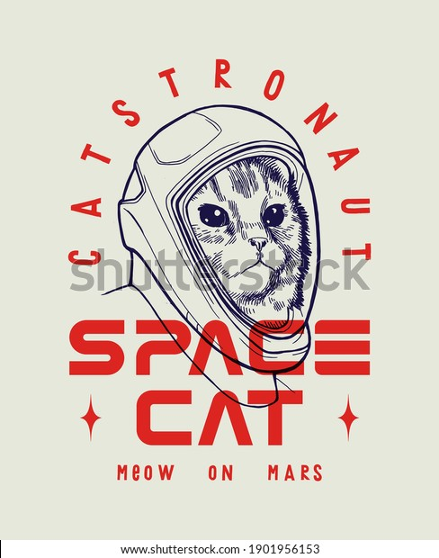astronaut-cat-new-american-space-600w-19