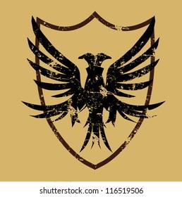 athletic eagle spirit