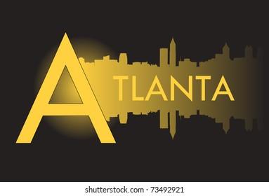 Atlanta V