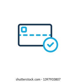 atm card grapic vector illustration