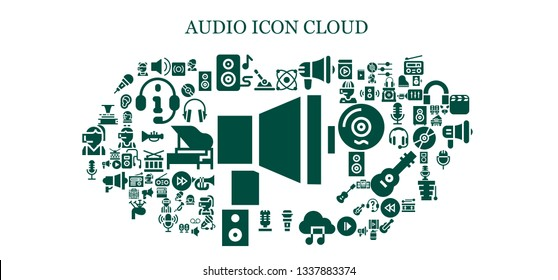 Call Record Icon Images, Stock Photos & Vectors | Shutterstock
