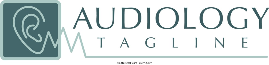 Audiology Logo