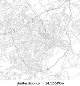 Augusta Georgia Images, Stock Photos & Vectors | Shutterstock on athens georgia map usa, dallas texas map usa, montgomery alabama map usa, philadelphia pennsylvania map usa, birmingham alabama map usa, oakland california map usa, georgia road map of usa, minneapolis minnesota map usa, erie pennsylvania map usa, richmond virginia map usa, pittsburgh pennsylvania map usa, new orleans louisiana map usa, aurora colorado map usa, austin texas map usa, augusta ga, houston texas map usa, savannah georgia map usa, louisville kentucky map usa, salt lake city utah map usa, anchorage alaska map usa,