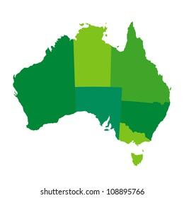 Australia Map Images, Stock Photos & Vectors | Shutterstock on map of the united states, map of florida, houses in australia, newcastle australia, map of north carolina, map of ohio, map of california, map of germany, map of europe, bendigo australia, google maps australia, map of texas, port douglas australia, map of africa, snakes in australia, map of italy, map of canada, map of usa, map of georgia, fremantle australia, deserts in australia, detailed map australia, animals from australia, south australia, western australia, map of china, map of the world, broome australia, map of south america, ayers rock australia, queensland australia, christmas in australia, map of mexico, largest country in australia, townsville australia, map of france, dangerous animals in australia, map australia major cities, shark bay australia, katoomba australia,