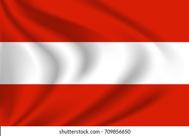 austria flag images stock photos vectors shutterstock
