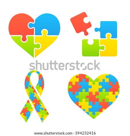 Autisme spektrum lidelse datering