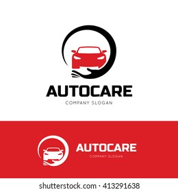 Car Detailing Paint Stock Illustrations Images Vectors Shutterstock