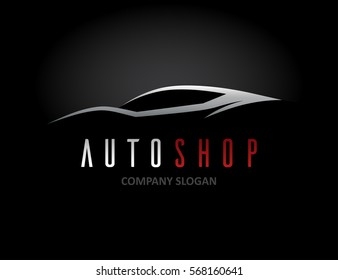 Car Logo Images Stock Photos Vectors Shutterstock
