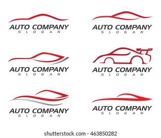 500 Auto Logo Pictures Royalty Free Images Stock Photos And Vectors
