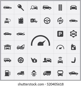automotive icons images stock photos vectors shutterstock