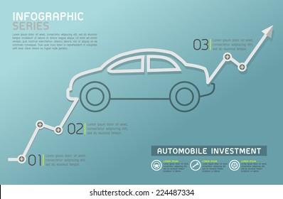 Car Diagram Images, Stock Photos & Vectors | Shutterstock