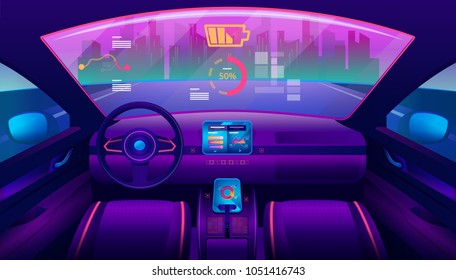 Vehicle Chart Images, Stock Photos & Vectors | Shutterstock