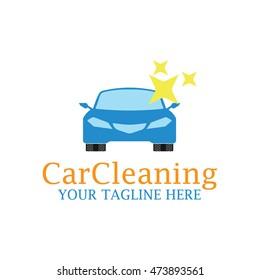 Automotive , car, vehicle logo design template.