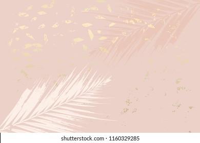 Pink Gold Pattern Elegant Images Stock Photos Vectors Shutterstock