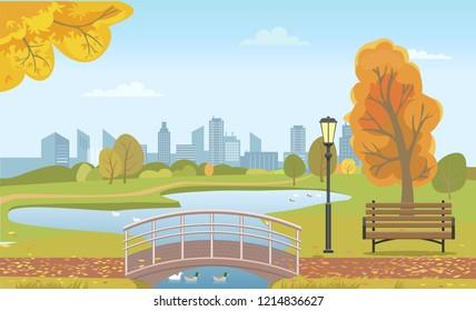 Cartoon Bridge Images Stock Photos Amp Vectors Shutterstock