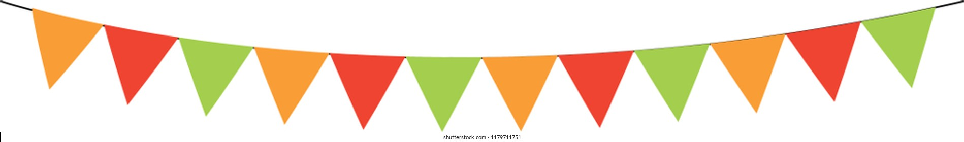 bunting images stock photos vectors shutterstock