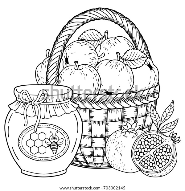 Detailed Turkey Advanced Coloring Page | A to Z Teacher Stuff ... | 620x600